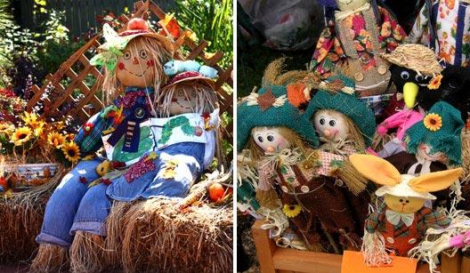 decoracao festa junina simples barata:Sugestão para a decoração de Festa Junina