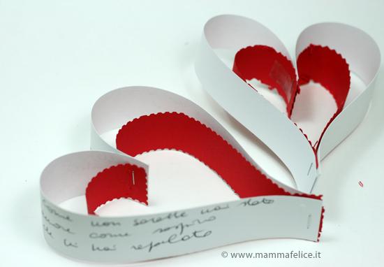 Sem categoria atividades jardim colorido para o ensino - Decorazioni san valentino ...